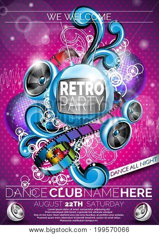 Graphic_151_21_retroparty