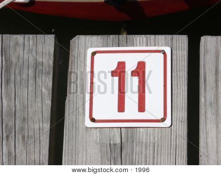 Slip 11