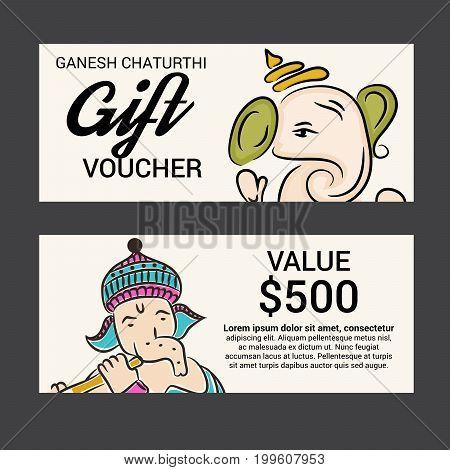 Ganesh Chaturthi_13_aug_68
