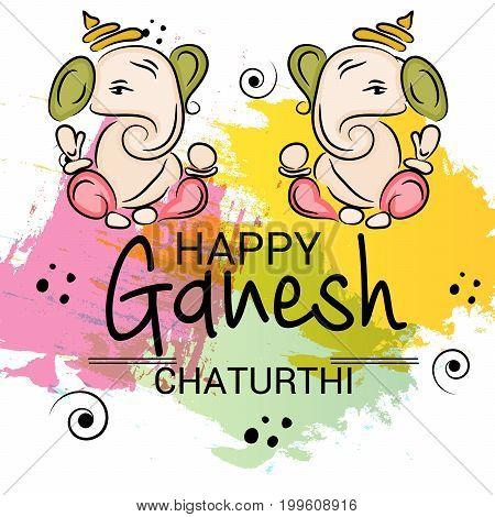 Ganesh Chaturthi_13_aug_71