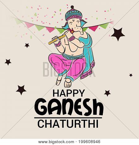 Ganesh Chaturthi_13_aug_73