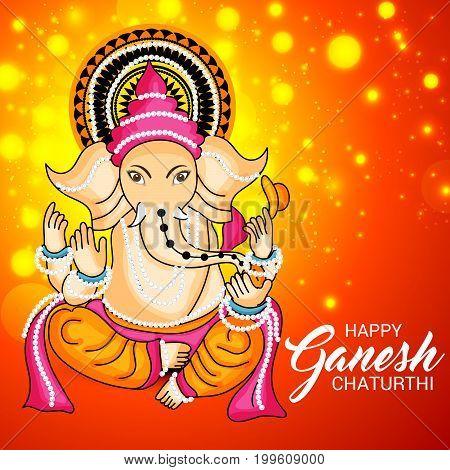 Ganesh Chaturthi_13_aug_78