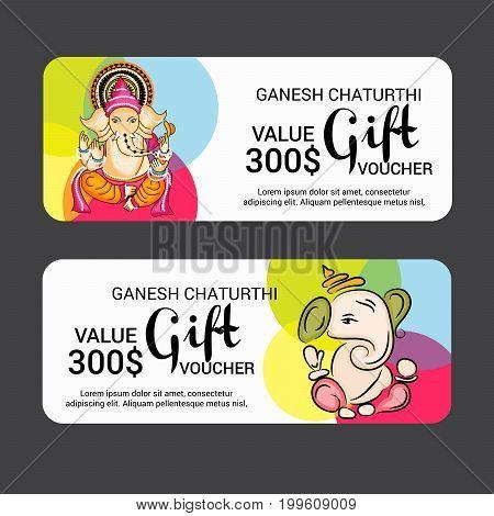 Ganesh Chaturthi_13_aug_79