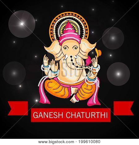 Ganesh Chaturthi_13_aug_84