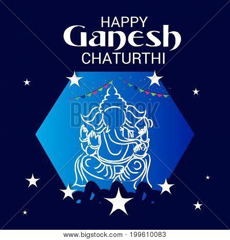 Ganesh Chaturthi_13_aug_85