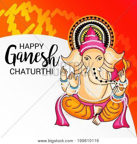 Ganesh Chaturthi_13_aug_88