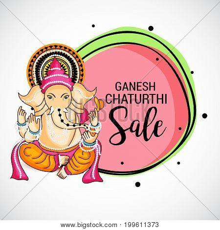 Ganesh Chaturthi_13_aug_91