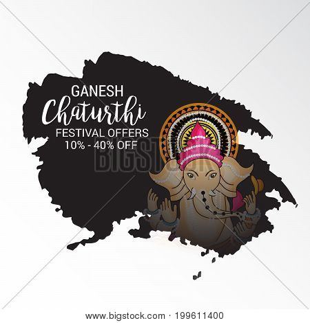 Ganesh Chaturthi_13_aug_94
