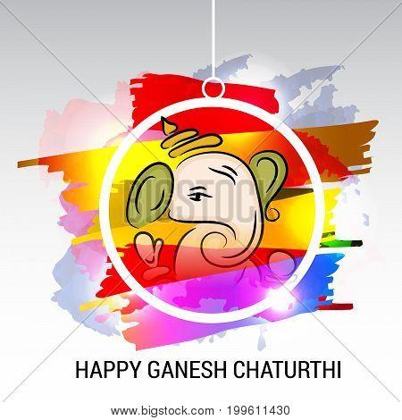 Ganesh Chaturthi_13_aug_97
