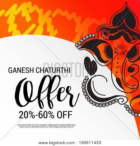 Ganesh Chaturthi_13_aug_98