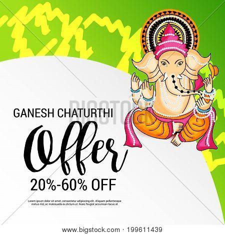 Ganesh Chaturthi_13_aug_99
