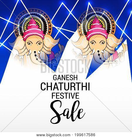 Ganesh Chaturthi_13_aug_105