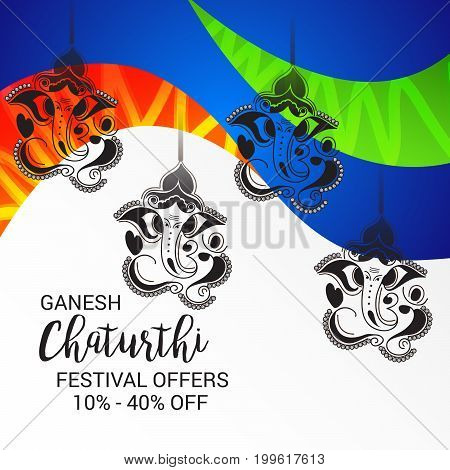 Ganesh Chaturthi_13_aug_110