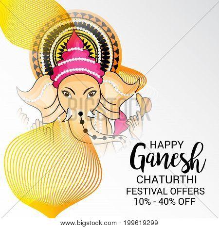 Ganesh Chaturthi_13_aug_111