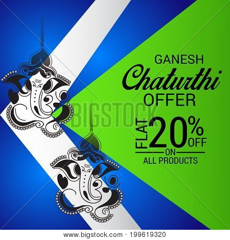 Ganesh Chaturthi_13_aug_116
