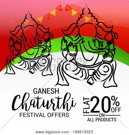 Ganesh Chaturthi_13_aug_117