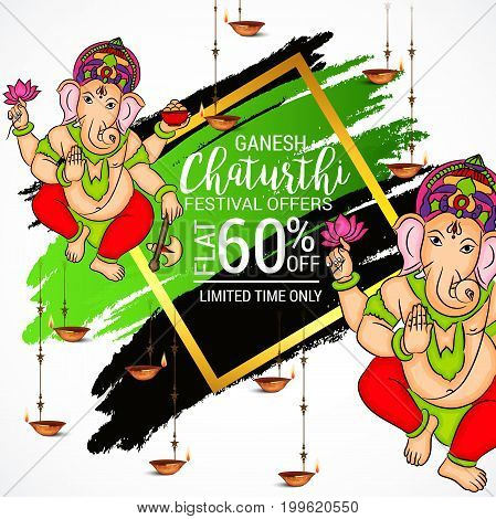 Ganesh Chaturthi_13_aug_124
