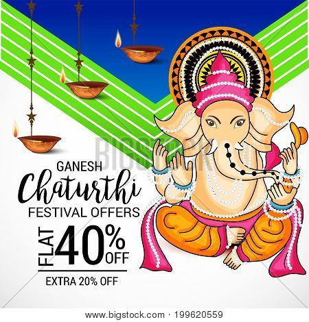 Ganesh Chaturthi_13_aug_125