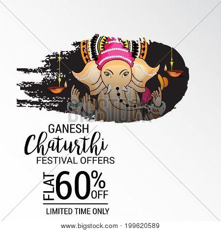 Ganesh Chaturthi_13_aug_129