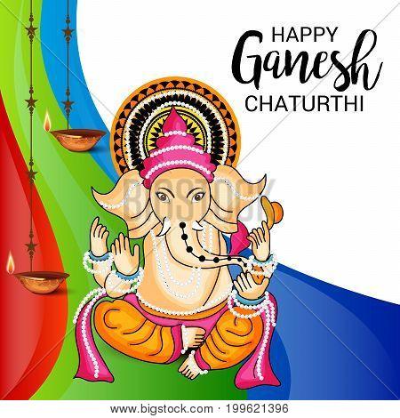 Ganesh Chaturthi_13_aug_131