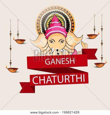 Ganesh Chaturthi_13_aug_137