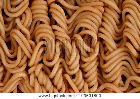 instant noodle image or instant noodle background
