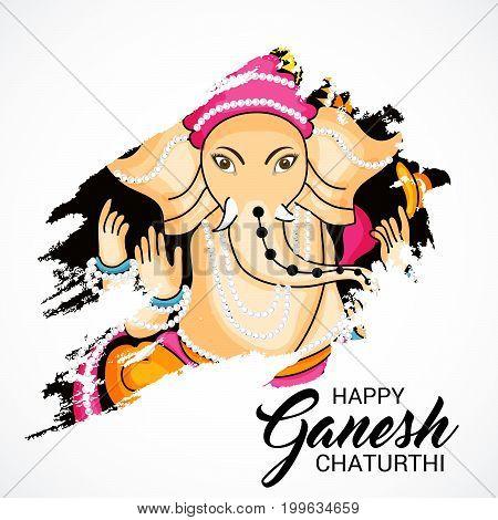 Ganesh Chaturthi_13_aug_143