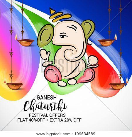 Ganesh Chaturthi_13_aug_147