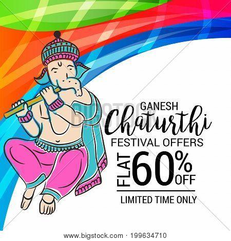 Ganesh Chaturthi_13_aug_149