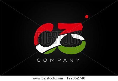 Lettercombination28