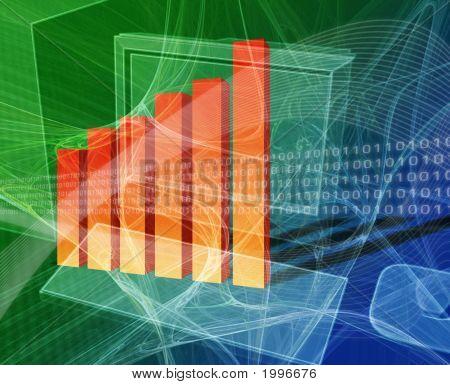 Financial Computing