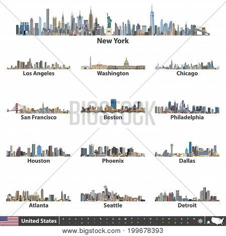 United States_city Skylines! [converted].eps