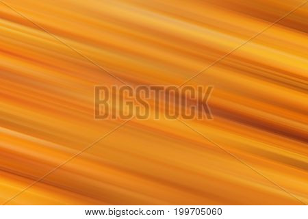 Blurred light trails colorful background and beauty texture