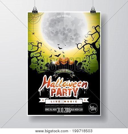 Graphic_155_halloween_07