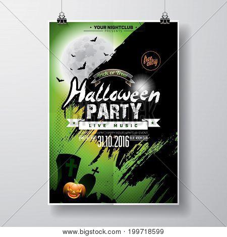 Graphic_155_halloween_09