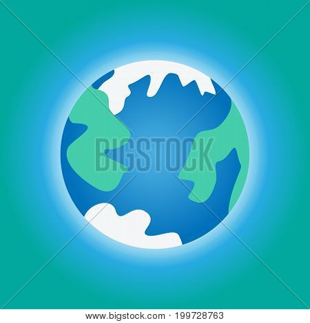 International Day for the Preservation of the Ozone Layer 16 September .