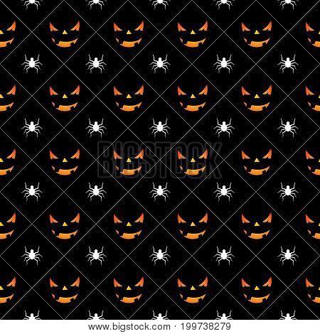 Graphic_155_halloween_24
