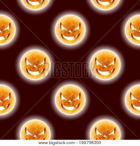 Graphic_155_halloween_25