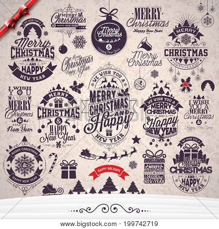 Graphic_156_christmas_22_set