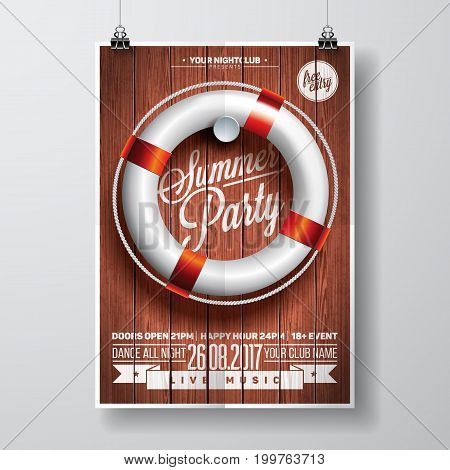 Graphic_151_104_summerparty
