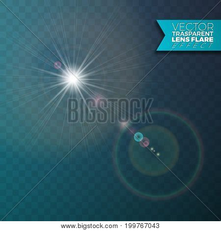 Graphic_149_background_24_flare