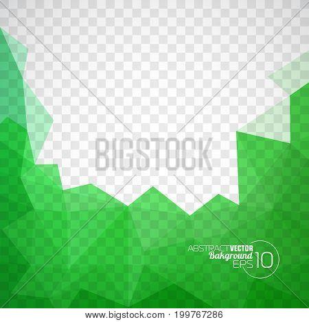 Graphic_149_background_31