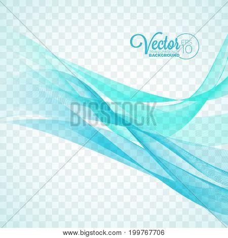 Graphic_149_background_40