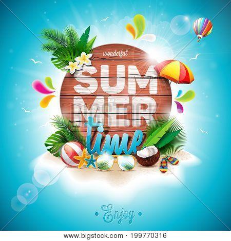 Graphic_150_46_summer