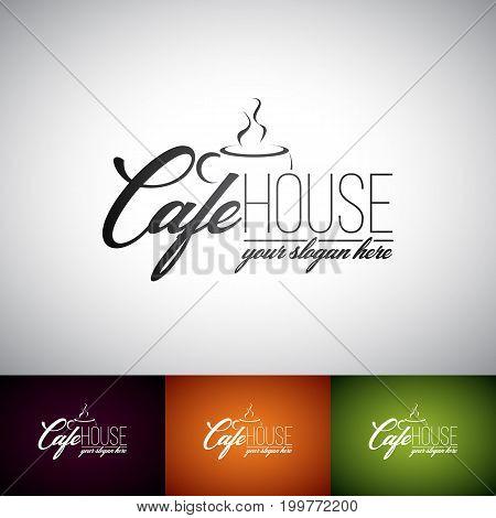 Graphic_162_logo_02