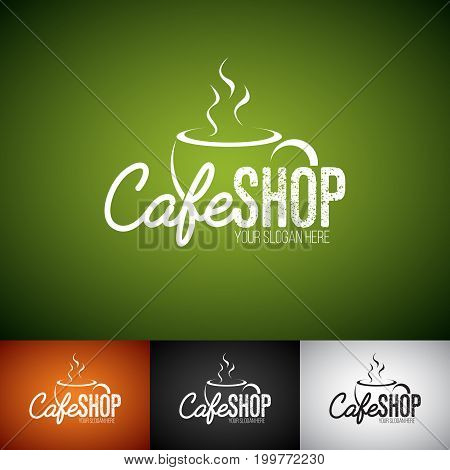 Graphic_162_logo_04