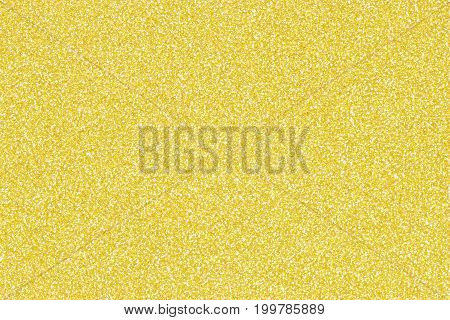 gold glitter texture christmas abstract gold background