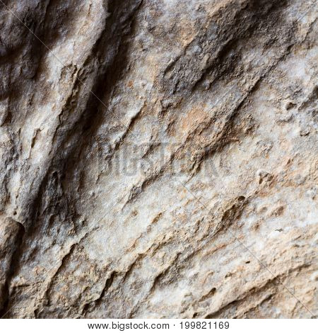 Light grey stone background texture limestone flagstone