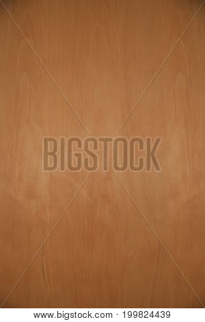 Wooden Background - Solid Wood Alder Tree