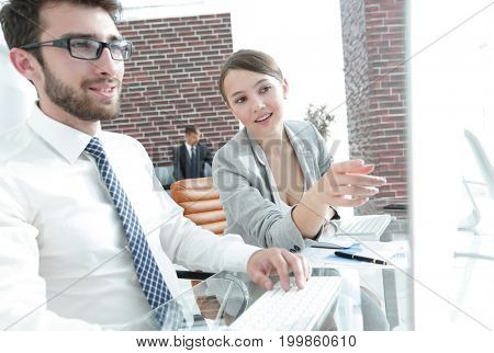 professional employees during working hours